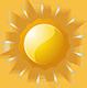 Ikon sol